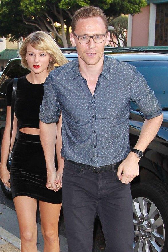 tom-hiddleston-taylor-swift-dating-relationship-dinner-date-pics-0