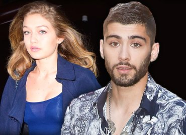 zayn malik anxiety attacks gigi hadid worried