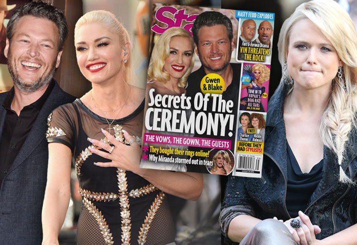 blake-shelton-gwen-stefani-married-wedding-proposal-secrets-1
