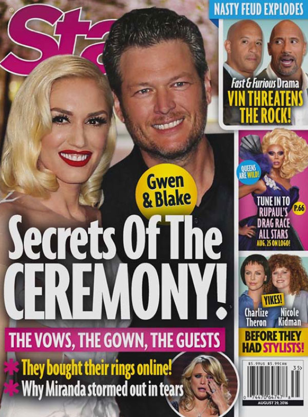 blake-shelton-gwen-stefani-married-wedding-proposal-secrets-2