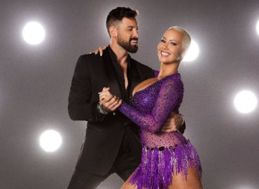 Dancing with the stars cast revealed season 23