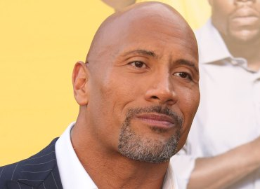 Dwayne the rock johnson explains fast 8 beef 01