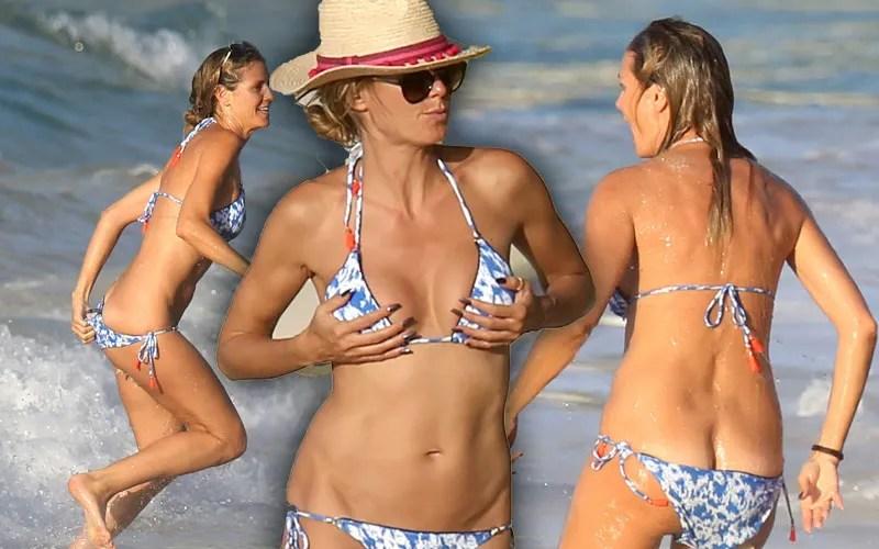 heidi-klum-naked-bikini-butt-wardrobe-malfunction-pics-2