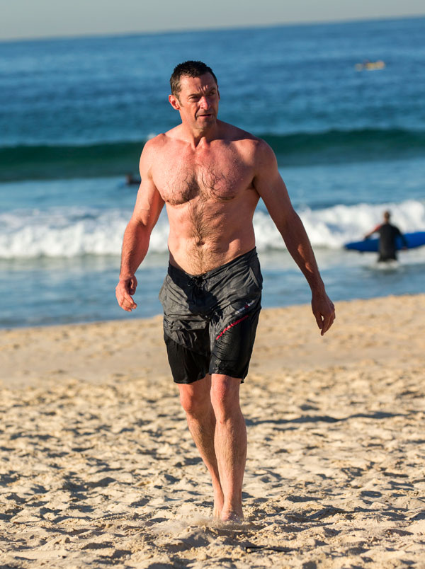 hugh-jackman-shirtless-workout-cancer-beach-pics-1