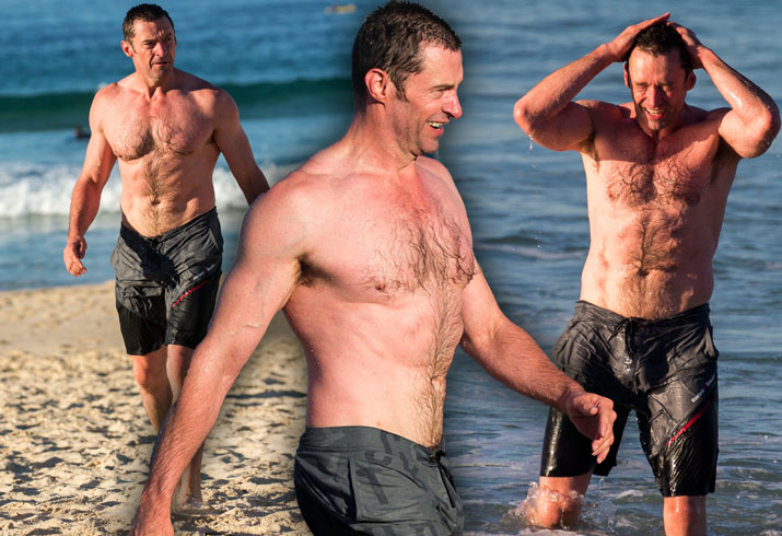 hugh-jackman-shirtless-workout-cancer-beach-pics-3