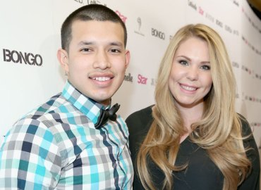 kailyn-lowry-javi-marroquin-back-together-mtv-vma