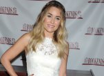 Lauren conrad the hills fakery tells all