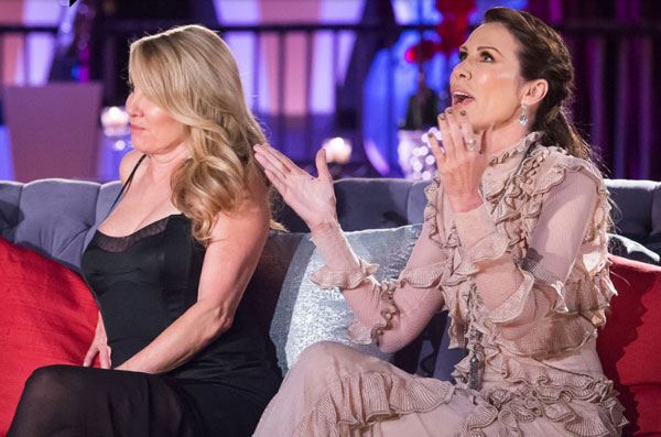 rhony-reunion-secrets-01