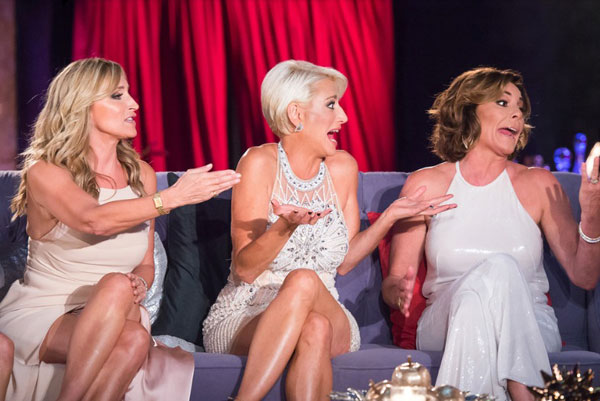 rhony-reunion-secrets-02