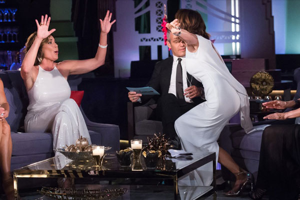 rhony-reunion-secrets-05