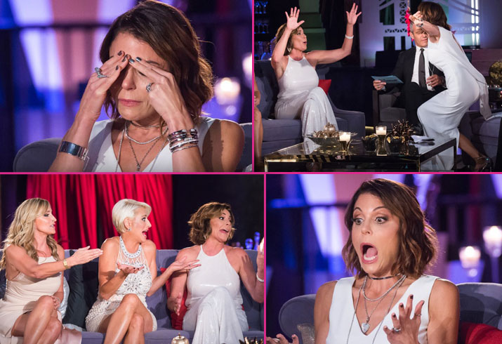 rhony-reunion-secrets-06