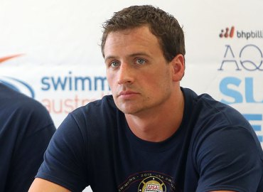 Ryan lochte dropped sponsors rio olympics lies exposed