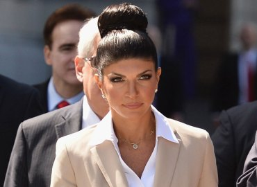 teresa giudice confronts joe cheating