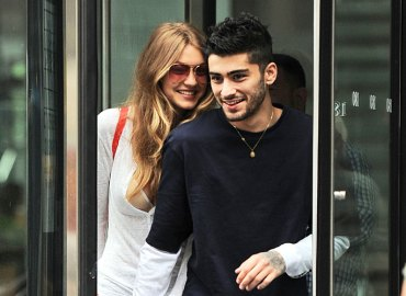 Zayn malik covers tattoo perrie edwards