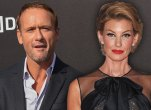 Faith Hill Tim McGraw Marriage Moving Daughter 4