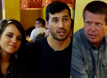 Jinger Duggar Engaged Jeremy Vuolo Counting On Second Job Video