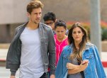 Jojo fletcher jordan rodgers relationship problems