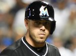Jose fernandez dead boat accident video 05