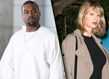 Kanye West Taylor Swift Feud Nashville Song Diss Video