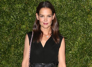 Katie holmes dating jamie foxx reason for hiding relationship revealed