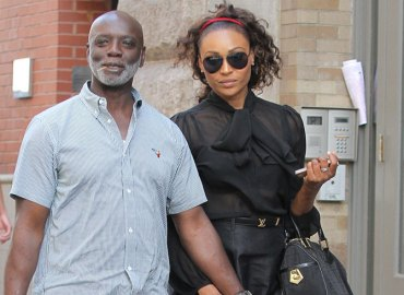 Peter thomas tax debt estranged husband cynthia bailey rhoa