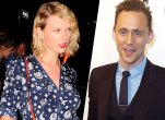 Tom Hiddleston Taylor Swift Breakup Interview Emmys