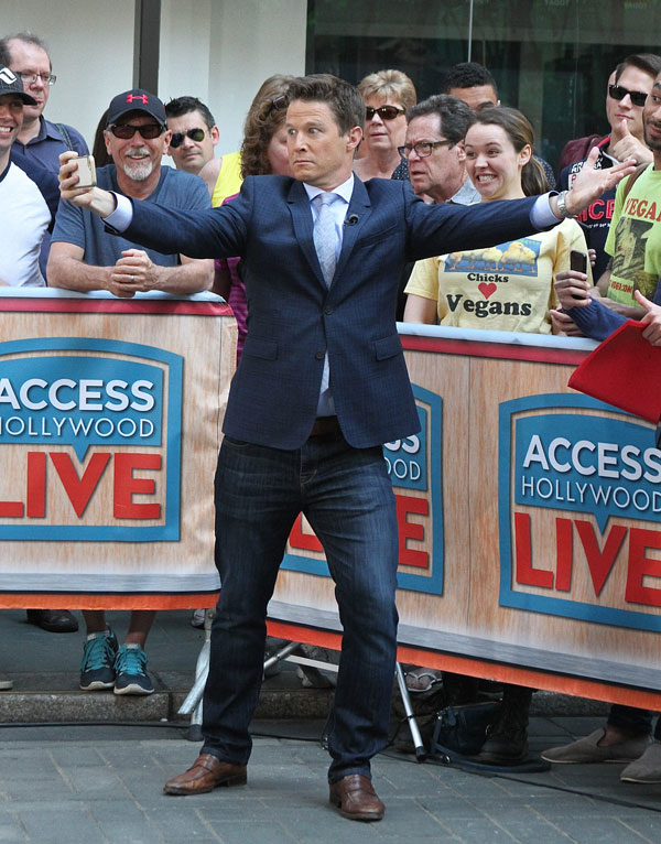 billy-bush-blackballed-access-hollywood-scandal-01