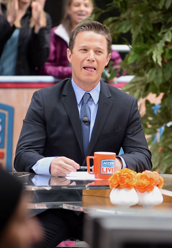 billy-bush-blackballed-access-hollywood-scandal-05