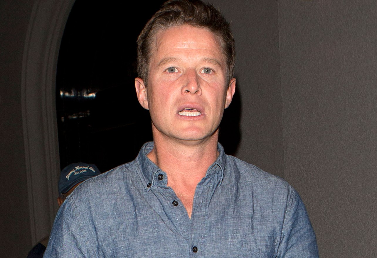 billy-bush-blackballed-access-hollywood-scandal-06