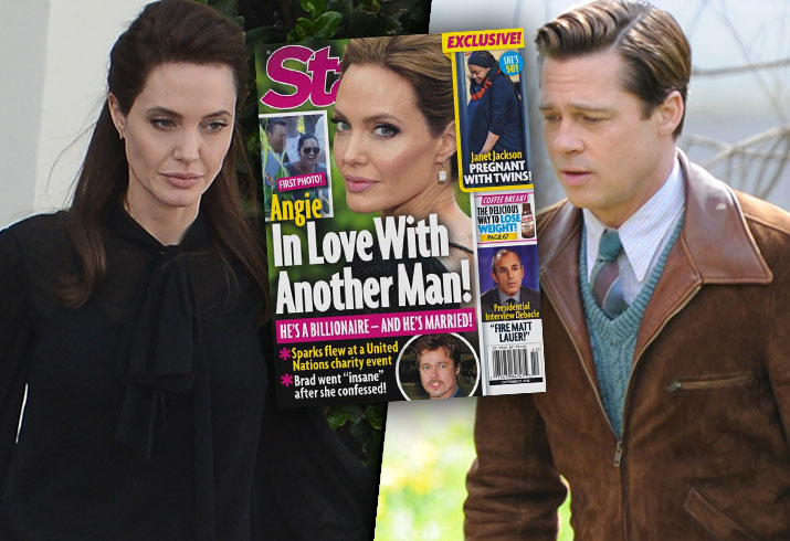 brad-pitt-angelina-jolie-divorce-dating-married-man-secrets-1