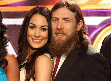 Brie bella total bellas marriage bryan danielson depression