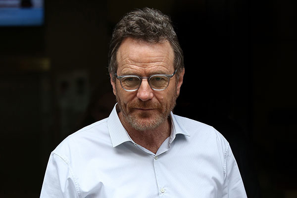 Bryan cranston wanted for murder star pp%5bw6pm%5d