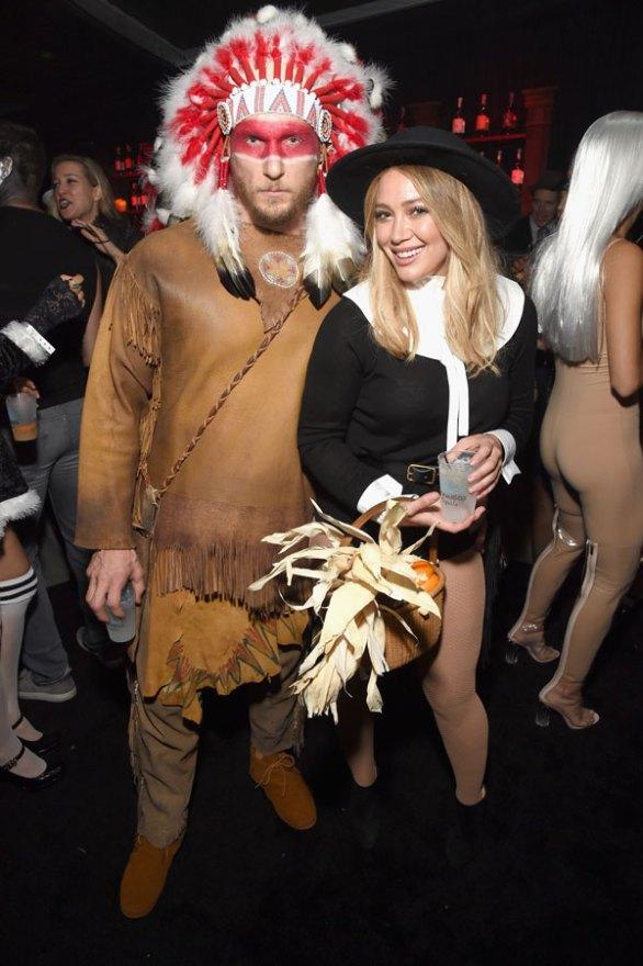hilary-duff-slammed-offensive-halloween-costume-02