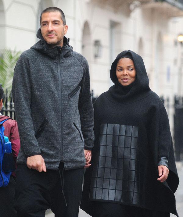 janet-jackson-pregnant-wissam-al-mana-islamic-dress-pics-9