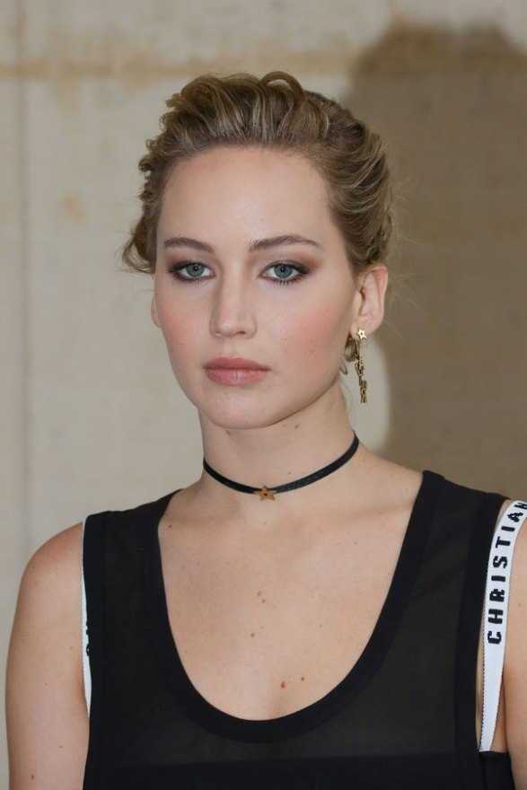jennifer-lawrence-dating-darren-aronofsky-photos-02