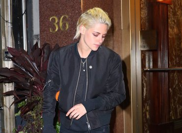 Kristen stewart dating st vincent party together nyc taylor swift