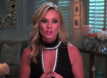 Rhoc tamra judge sidney barney custody battle