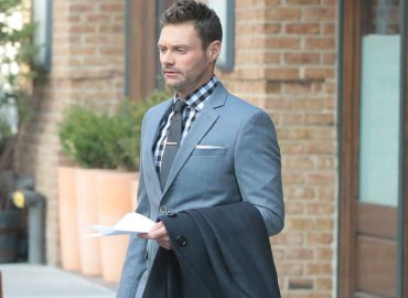 Ryan Seacrest Cant Get Job After American Idol Video