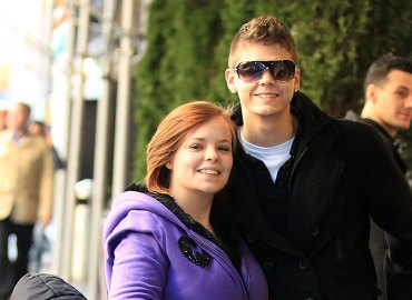 Tyler baltierra catelynn lowell new show mtv teen mom og