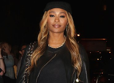 Cynthia bailey vows never marry again divorce peter thomas