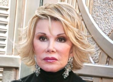 Joan rivers secret life biography star pp