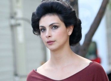 morena-baccarin-cheating-concerns