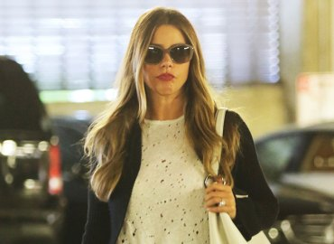 Sofia vergara legal battle embryo nick loeb