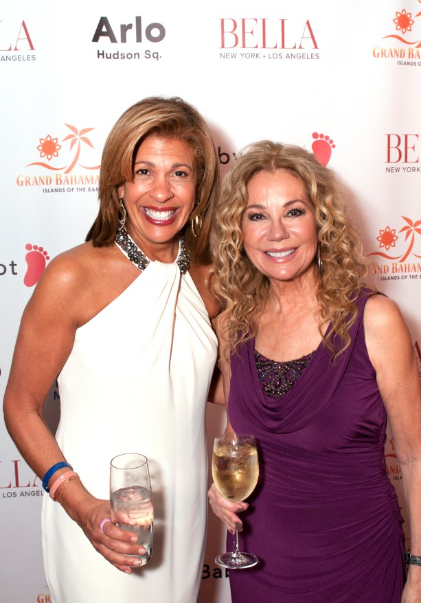 bella-kathie-lee-and-hoda