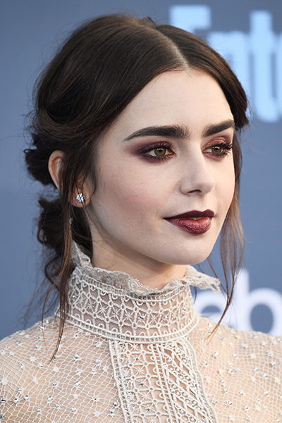 lily-collins-matrix
