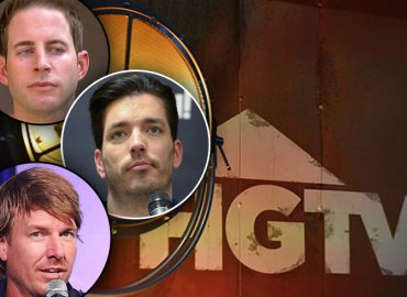 Nicole curtis chip gaines joanna gaines tarel el moussa property brothers hgtv court case arrested custody battle star pp