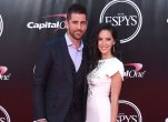Aaron rodgers family feud girlfriend olivia munn blame