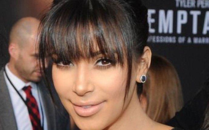 Celebrity Style Red Carpet Jewelry Earrings