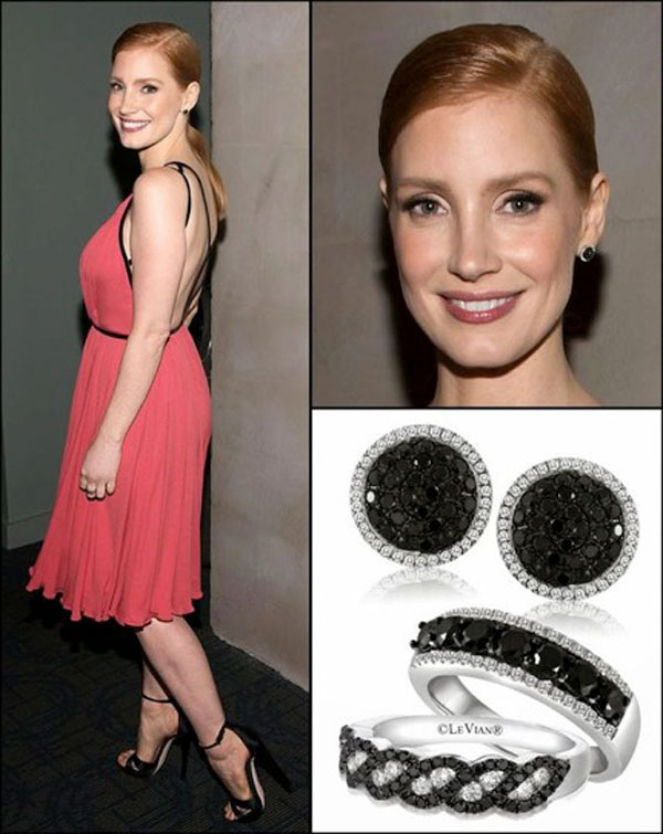 celebrity-style-red-carpet-jewelry-earrings-4