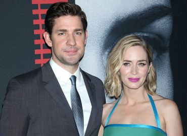 Emily blunt john krasinki ojai los angeles home sold